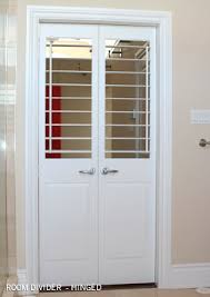 Interior Doors Ontario Toronto Interior Louvered Doors Patio And Sliding Doors
