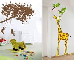 Best  Kids Wall Stickers Ideas On Pinterest Nursery Wall - Stickers for kids room