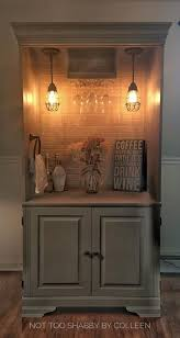 best 25 armoire bar ideas on pinterest dry bar furniture