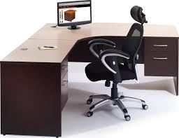 fresh best computer desks for gaming 8198