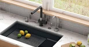 Kitchen Sinks Brisbane by Simple Diy Plumbing Upgrades Rtl Plumbing Brisbane