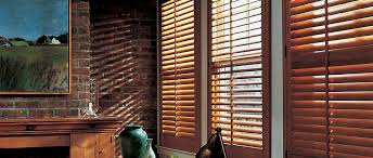 Shades Shutters And Blinds Charlottesville U0026 Richmond Va Area Blinds Shades Shutters