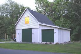 patrick u0027s barn budget and costs fine homebuilding