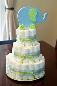 35 best elephant baby shower by baby ideas images on pinterest