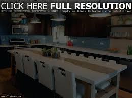 kitchen islands ebay kitchen island kitchen islands ebay antique island home digs for