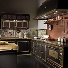 Antique Kitchen Designs 154 Best Antique Kitchens Images On Pinterest Home Architecture