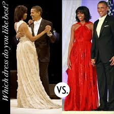obama dresses obama s jason wu two peat which of the s