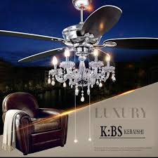 Ceiling Fan And Chandelier Best 25 Ceiling Fan Chandelier Ideas On Pinterest Chandelier