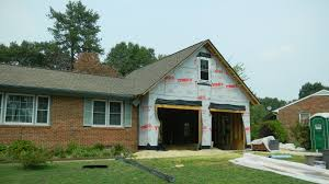 apartments two story two car garage plans best garage plans