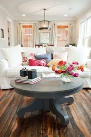 Sofa Ideas For Small Living Rooms 30 Impossibly Cozy Places You Could Die Happy In Movie House