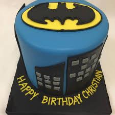 premium birthday cakes