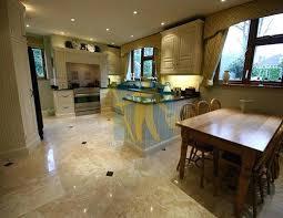 travertine tile in kitchen u2013 subscribed me