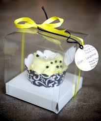 25 cupcake wedding favors ideas 43 best boxes images on cupcake boxes boxes and boxing