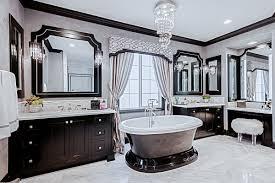custom cabinets in orange county interior u0026 exterior design inc
