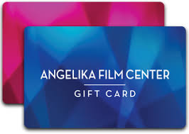 theater gift cards gift card