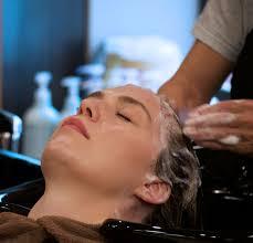 the grand salon aveda exclusive salon ada mi