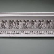 Large Cornice Plaster Coving Large Sizes Cornice Period Styles