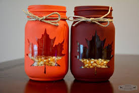 30 creatively thanksgiving decoration diy ideas highpe