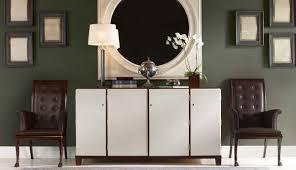 luxe home interiors pensacola luxe home interiors luxelagrange twitter