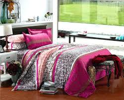 high end crib brands crib in opulent finish high end crib bedding