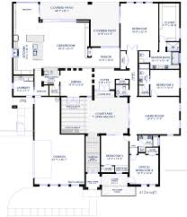 small house plans with courtyards floor plans with courtyards home planning ideas 2017