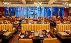 indian restaurants nyc utsav indian cuisine indian restaurants