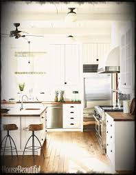 kitchen layout in small space salient small u shaped kitchen layout ideas room designs remodel in