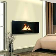 Napoleon Electric Fireplace Napoleon Electric Fireplace Napoleon Electric Fireplace Logs