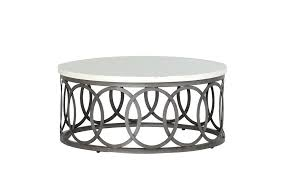 Patio Side Tables Metal Best Of Patio Side Table Metal For Top Metal Patio Side Table And