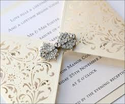 fancy wedding invitations lovely wedding invitation with cards wedding invitation design