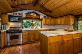 kitchen collection atascadero atlasreai