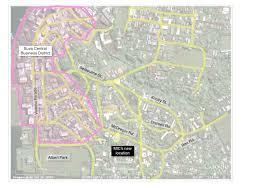 map of suva city where are we intelligence school robin