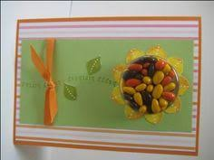sweet treat cups wholesale sweet treat cup spider and more crafts cards scrapbook etc