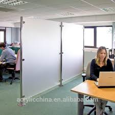 Office Room Divider Room Divider Room Divider Suppliers And Manufacturers At Alibaba