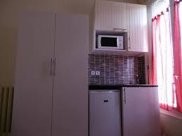 louer une chambre à un étudiant location de chambre meublée de particulier à particulier à