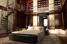 Art Deco Interior by Fascinating Art Deco Bedroom 11 For Home Design Ideas With Art