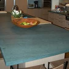 slate countertop tips slate countertops slate countertops benefits to impress you