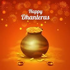 diwali greeting card vectors photos and psd files free download