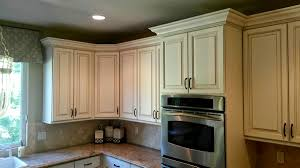 How Do You Reface Kitchen Cabinets Mini Reface Home Improvements Of Colorado