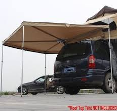Side Awning Tent Popular Tent Roof Buy Cheap Tent Roof Lots From China Tent Roof