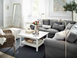 Gray Sofa In Living Room Best 20 Grey Leather Sofa Ideas On Pinterest Grey Forsan Nuvella