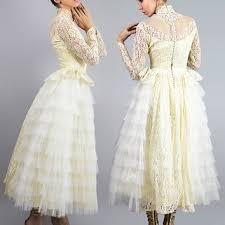 wedding dress etsy shop vintage wedding dress etsy on wanelo