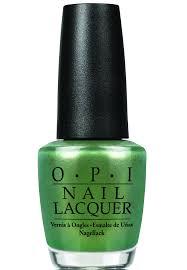 best green opi nail polish photos 2017 u2013 blue maize