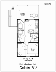 mi homes floor plans mi homes floor plans fresh mi homes floor plans image collections