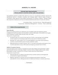 optician resume sample resume sample for assistant skills and