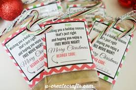 redbox code popcorn wrappers u create