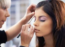makeup schools az find a makeup artist school near you in los angeles