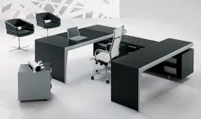 modern office furniture discoverskylark com
