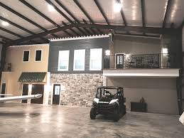 Airplane Bungalow House Plans Texas Airports Hangars And Lots For Sale Hangars And Properties