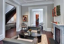Interior Home Colors For 2015 Most Popular Bedroom Paint Color Popular Bedroom Paint Colours